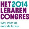ONW000-WTK-logo-congres-LR-e1390987003562-250x230
