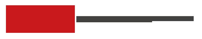 tumultblog-logo1