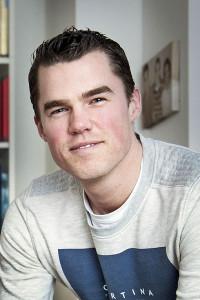 Arnoud Kuijpers